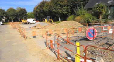 travaux construction espace santé nantes